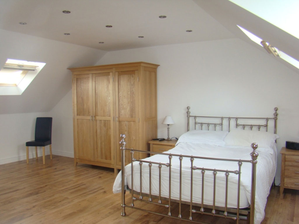 loft conversion gallery ideas - Building pany in London Gallery
